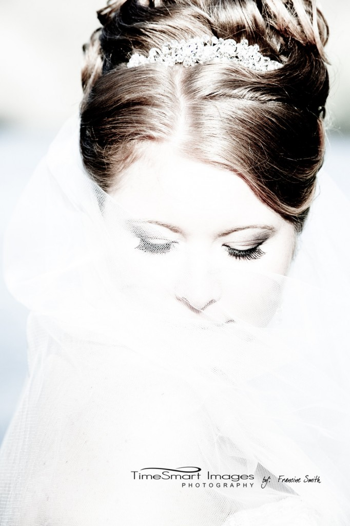 Bride_Veil_Lashes