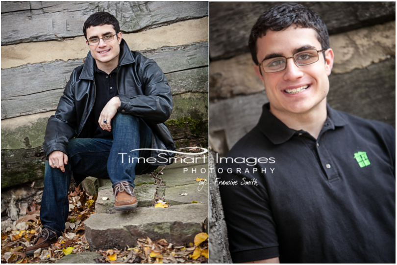 pittsburgh senior city shoot