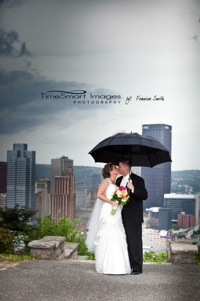 TimeSmart Images_Jeff & Brieanna_web