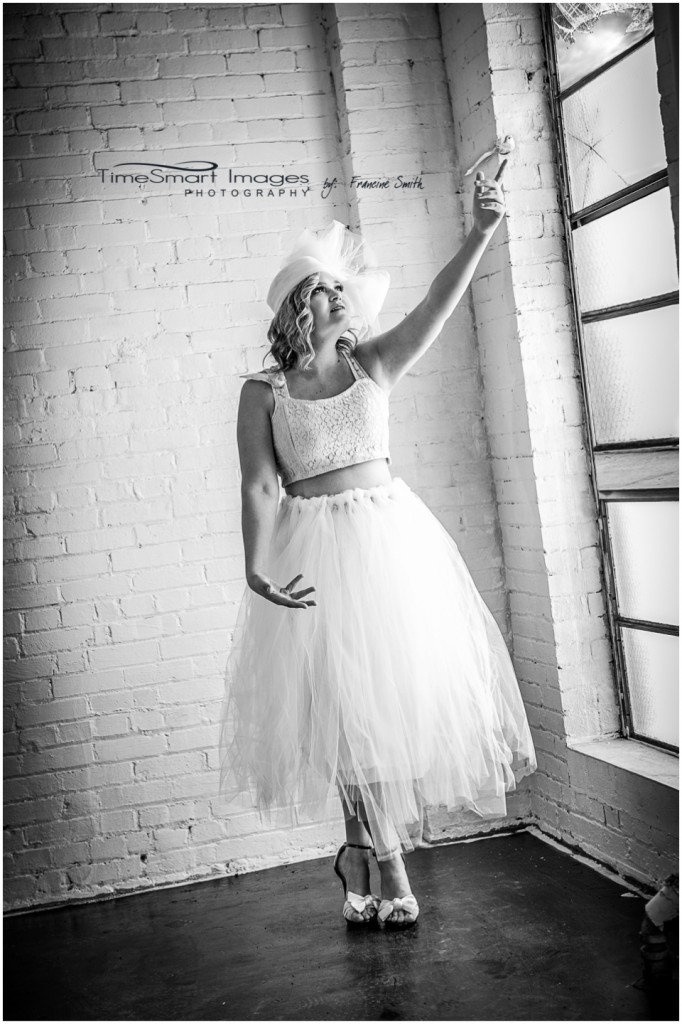 Dreams, Fine Art, Beauty, Tulle Headband, Tutu, Broken Window