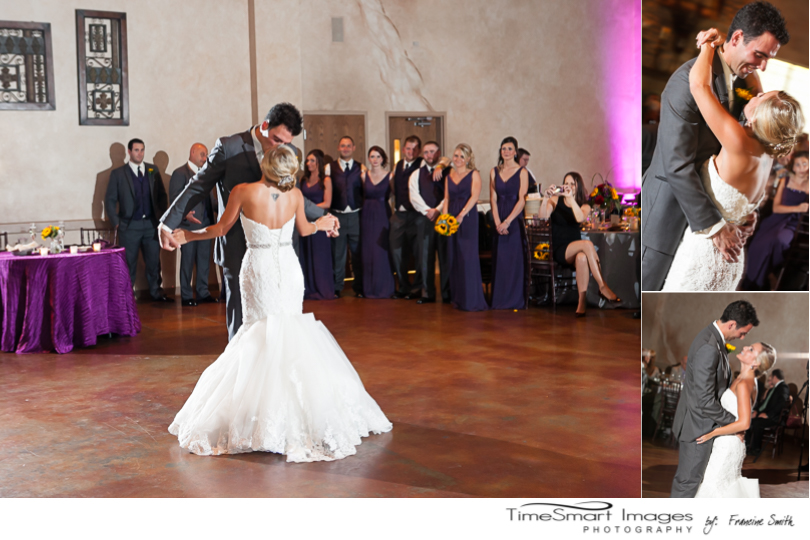 first dance_bella sera