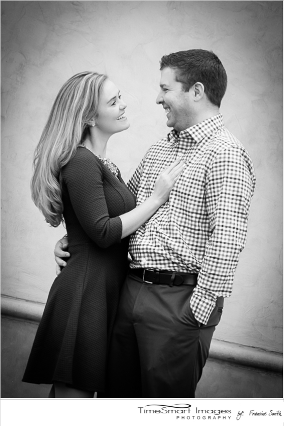 Nikki & Ryan_Pittsburgh Engagement