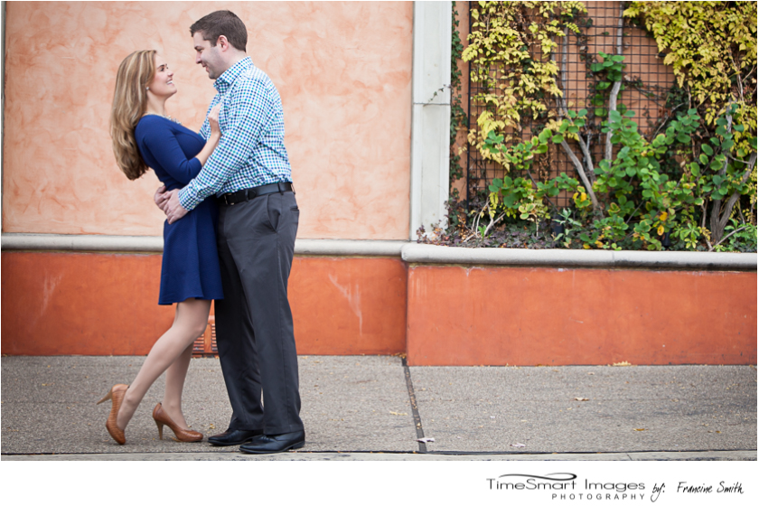 Nikki and Ryan_fall_rainy_city_engagement