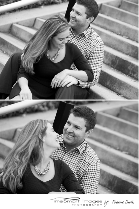 Ryan & Nikki_Pittsburgh_City_Engagement