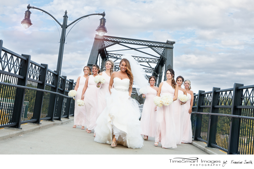 aubrey_hot metal bridge_wedding