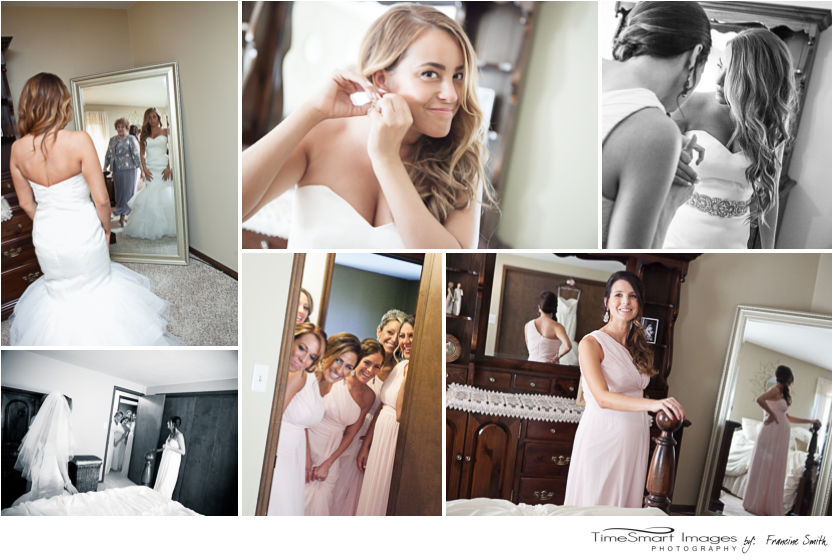 aubrey_wedding day_getting ready