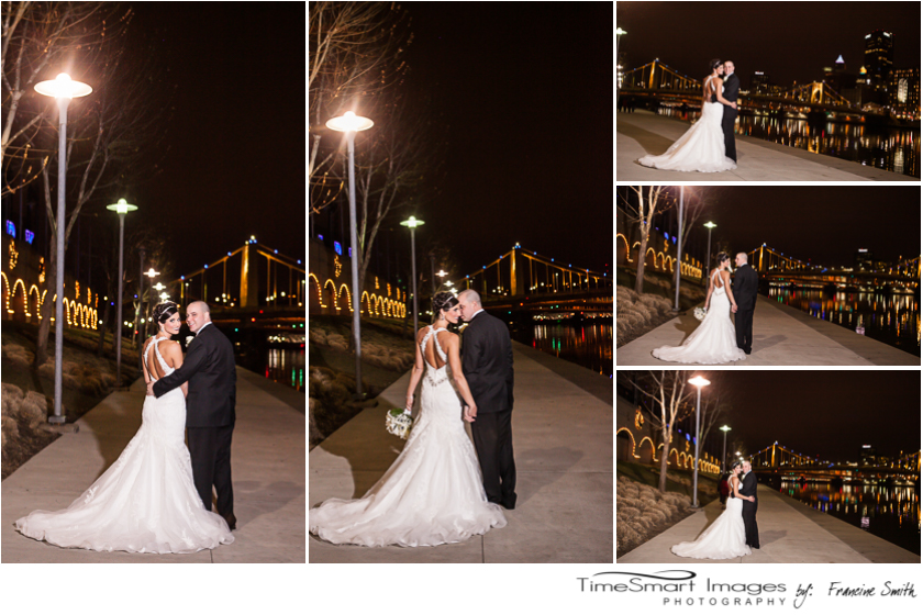 melissa and jeff_river walk_pittsburgh