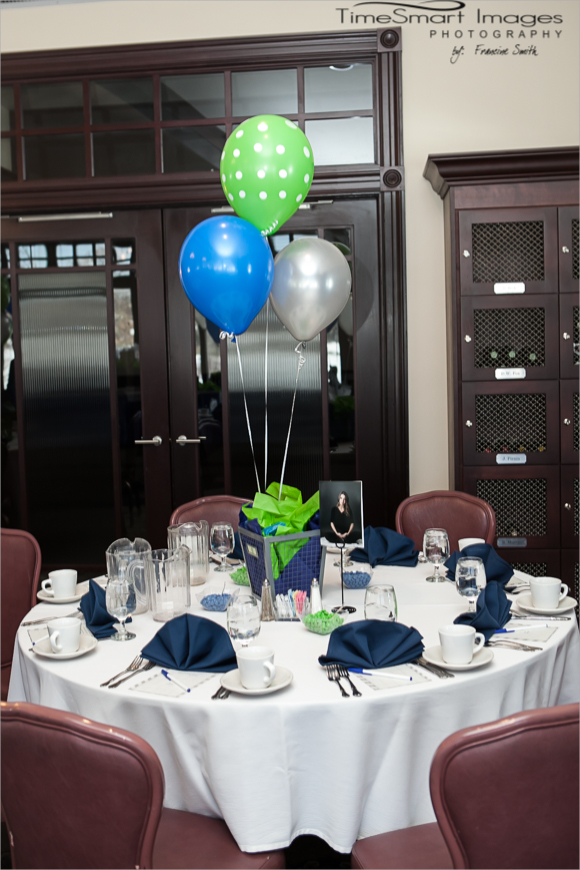 024_Baby Shower_tables_blue_green_gray
