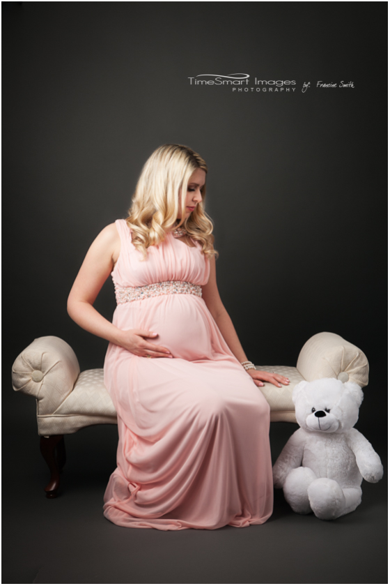 PghMaternity_HollyRob_008