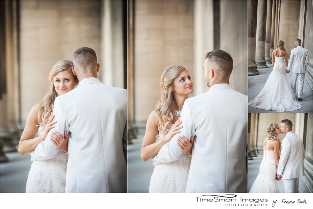 Lindsey & Johnny_Mellon Institute2