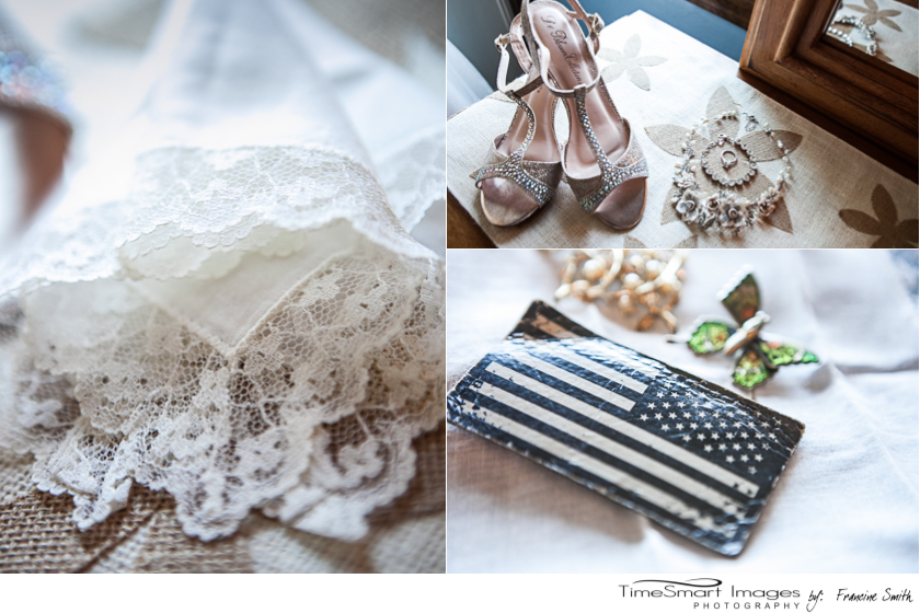 Lindsey Wedding Details2