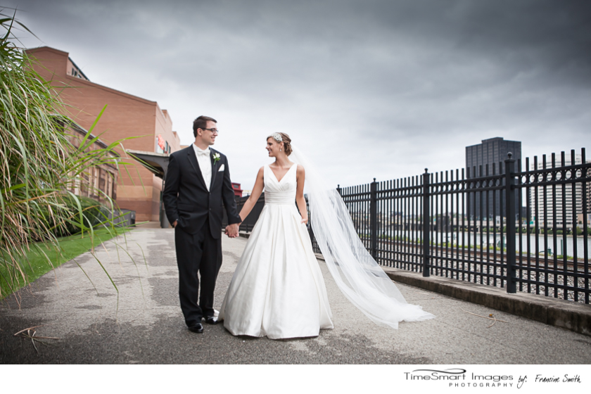 Lauren & Aaron's Wedding_057