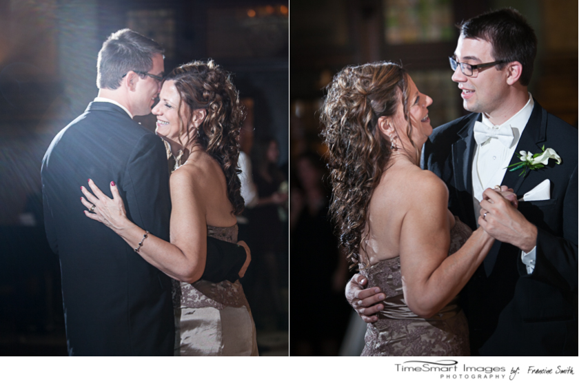 Lauren & Aaron's Wedding_067