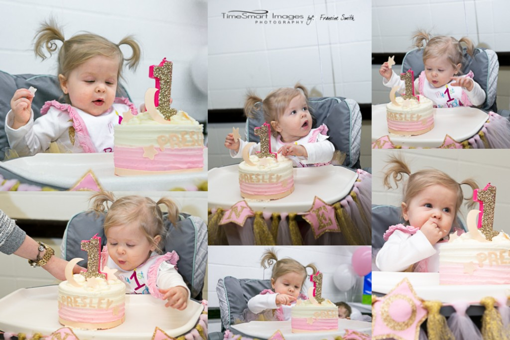 P_1st Birthday Party_Pink & Gold 19